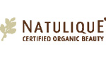 logo natulique