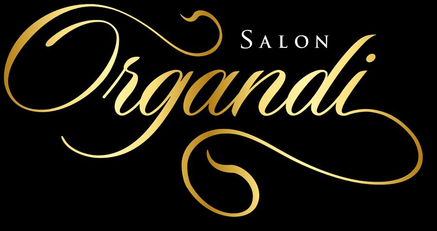 Salon Organdi